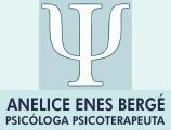 Drª Anelice Enes Bergé