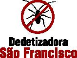 Dedetizadora Luso São Francisco