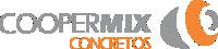 Coopermix Concretos