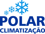Polar Climatização 24 horas