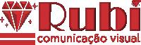 Rubi Móveis E Comunicação Visual