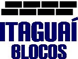 Itaguaí Blocos de Concreto