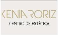 Logo de Clínica de Estética em Alto da Glória em Vila São João
