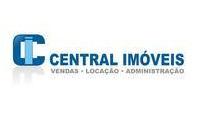 Logo de Central Imóveis em Lapa