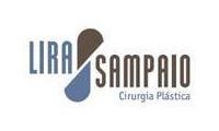 Lira Sampaio Cirurgia Plástica em Santa Efigênia