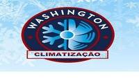 Washington Climatização
