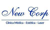 Logo de Clínica New Corp em Mooca