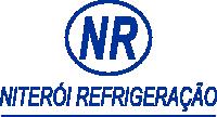 Niterói Refrigeração