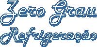 Zero Grau Refrigeracão Comercial