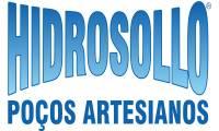 Logo de Hidrosollo Poços Artesianos