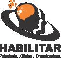 Habilitar Psicologia Clínica E Organizacional