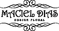 Maciel Dias Design Floral