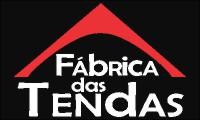 Logo de Fábrica das Tendas em Jardim Guanabara