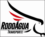 Rodoágua Transportes