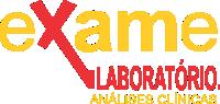Laboratório Exame de Análises Clínicas
