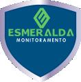 Esmeralda Serviços