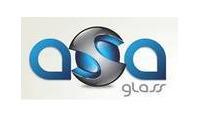 Logo Asa Glass em Ilha de Santa Maria