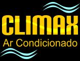 Climax Ar Condicionado