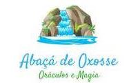 Logo de Aconselhamento Espiritual em Residencial Eldorado