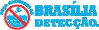 Brasília Detecção Eletrônica de Vazamentos Ltda