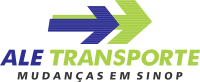 Ale Transporte e Mudanças