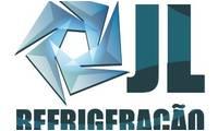 Logo de Jl Refrigeração em Flamengo
