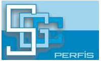 Logo de Sgc Material Elétrico em Jardim do Vovô