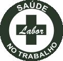 Clínica Dr. Ricardo Haertel Vieira