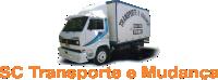Sc Mudanças E Transportes