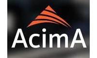 Logo de Grupo Acima em Jacarepaguá