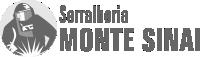 Serralheria Monte Sinai