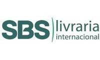 Logo de Livraria Internacional Sbs em Vila Guilherme