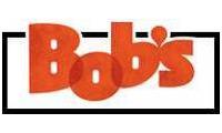 Logo de Bob's - Comper Ypê em Monte Castelo
