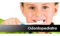 logo da empresa Dr. Daniela Benites Rosito - Odontopediatra