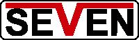 Seven Ar-Condicionados