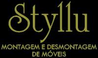 Logo de Styllu - Montagem e Desmontagem de Móveis