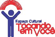 Espaço Cultural Tocando em Você, em Tijuca