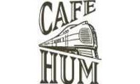 Café Hum BarraShopping em Barra da Tijuca