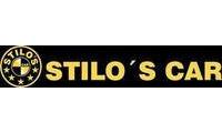 Logo de Stilo's Car em Bela Vista
