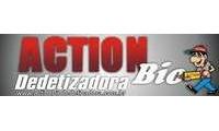 Fotos de Action Bio Dedetizadora em Guadalupe