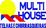 Multi House