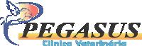 Clínica Veterinária E Pet Shop Pegasus