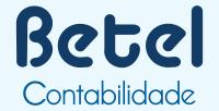 Contabilidade Betel Ltda