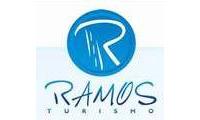 Logo de Ramos Turismo e Locação em Itapoã