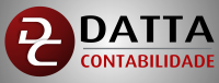 Datta Contabilidade