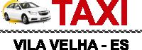 Táxi Vila Velha 24 Horas