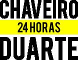 Chaveiro 24 Horas Duarte