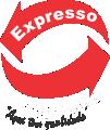 Expresso Carvalho