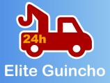 Elite Guinchos 24h