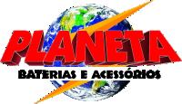 Planeta Baterias E Acessórios